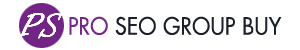 Pro SEO Group Buy