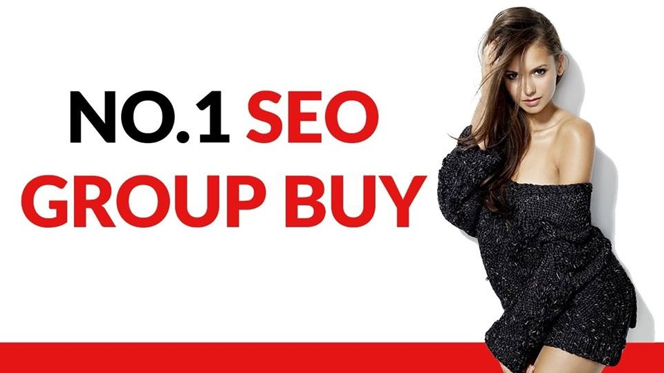 SEO GROUP BUY - Instant Access to SEO/PPC/SPY Tools